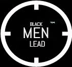 Black Men Lead