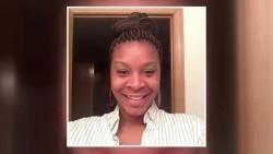 Sandra Bland 1