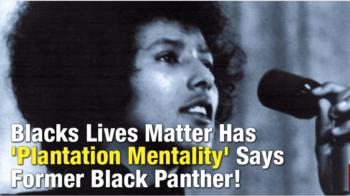 black_lives_matter_plantation_mentality