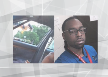 Police Finally Release Dash Cam Video of Philando Castille Shooting