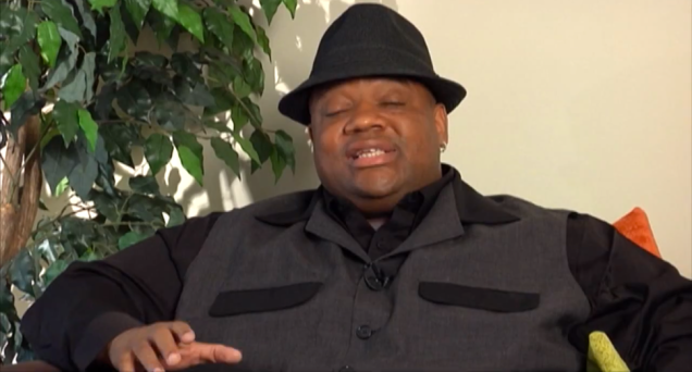 """Media Whore,"" Jason Whitlock, Excoriated for Racial Evisceration of LeBron James"