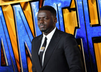 Daniel Kaluuya has stated many people don't understand the black British experience (Picture: Gareth Cattermole/Getty Images for Disney) Read more: http://metro.co.uk/2018/02/17/daniel-kaluuya-doesnt-think-americans-know-happens-outside-america-7321225/?ito=cbshare?ito=cbshare Twitter: https://twitter.com/MetroUK | Facebook: https://www.facebook.com/MetroUK/