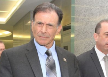 Another wrongful conviction tossed amid the questionable tactics of retired Detective Louis Scarcella