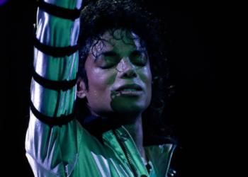 C:\Users\rickw\OneDrive\Black_Community_Empowerment_Initiative\Michael_Jackson_Madison_Square_Garden.png
