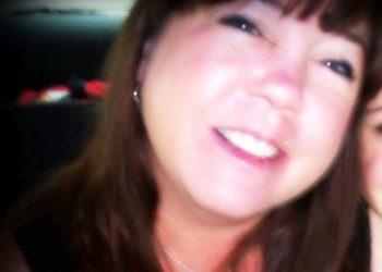 Staten Island woman celebrating birthday died in Dominican Republic