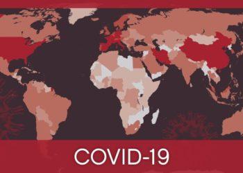 COVID-19 Impact On the Black Community